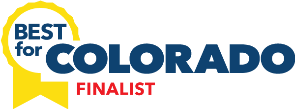 Best for Colorado Finalist
